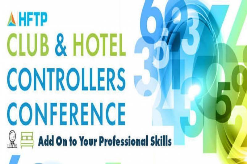 HFTP 2020 Club And Hotel Controllers Conference – Hospitality Net