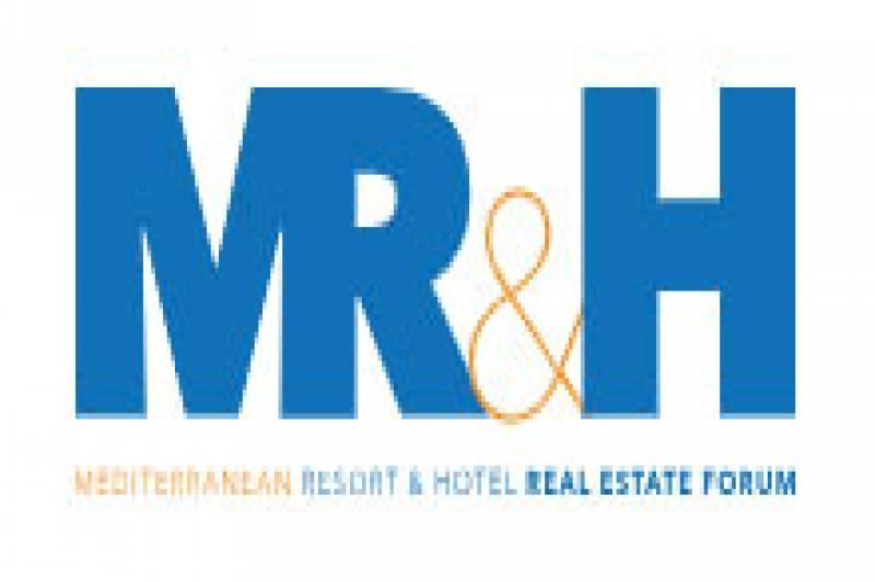 Mediterranean Resort & Hotel Real Estate Forum (MR&H) – Hospitality Net