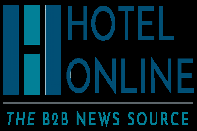 Tough Year Ahead for UK Hoteliers With Key Issues to Tackle
