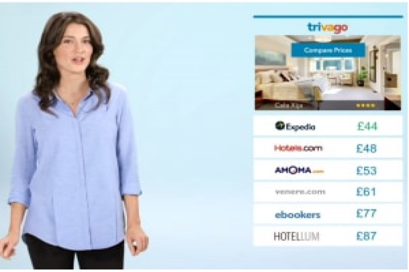 Trivago Advertised 'Cheap' Hotel Rooms That Weren'T