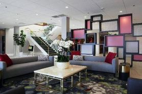 Best Western Hotels & Resorts Debuts Three New SureStay Properties Across The U.S. And Canada