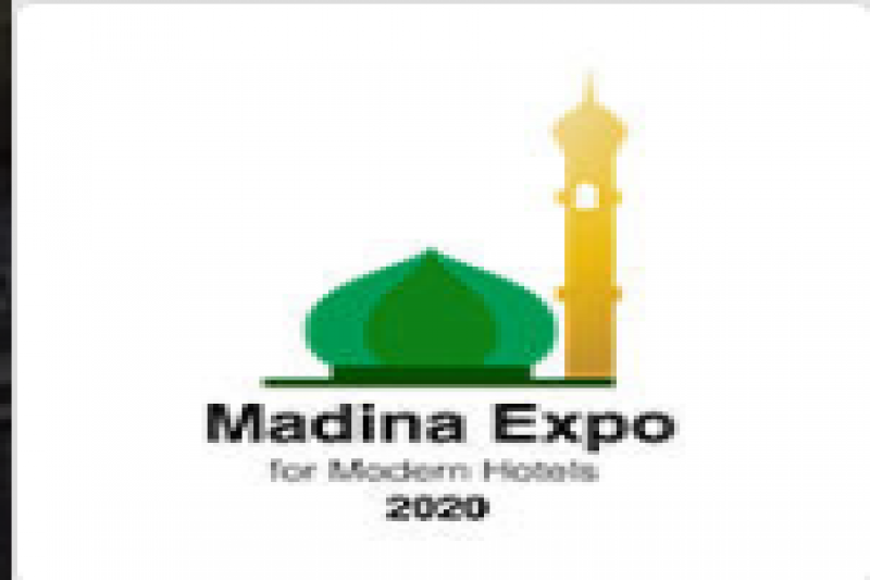 Madina Expo For Modern Hotels