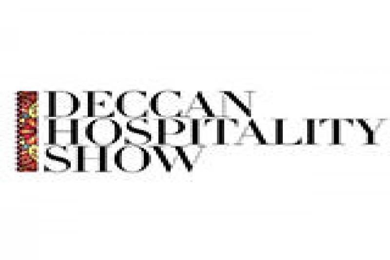 Deccan Hospitality Show