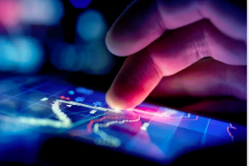 Exciting Advances In Mobile Technology: How Hoteliers Can Benefit