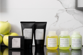 W Hotels Introduces New Amenities Brand