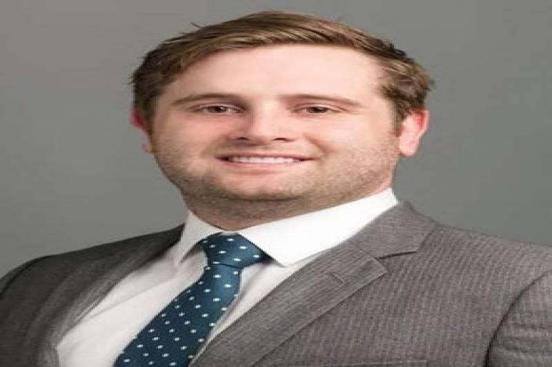 HVS 2020 Hotel Transaction Outlook | By Benjamin Levin – Hospitality Net
