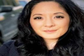 Dream Midtown Appoints Leiya Cohen As General Manager