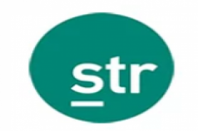 STR: Europe Hotel Performance For 2019 – Hospitality Net