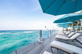 Barbados' South Gap Hotel Completes Major Renovation