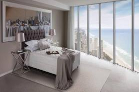 How Hotel Bed Brands Adapt To Customised Orders