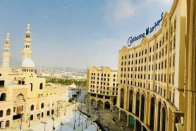 Millennium Hotels & Resorts prioritises Saudisation