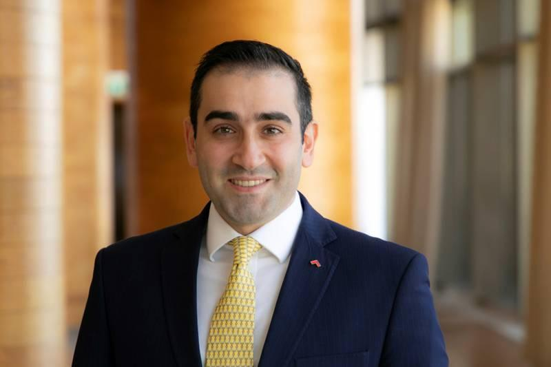 Hotelier Middle East | HotelierME