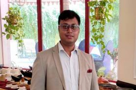 Pride Hotels appoints Kushal Ranjan as corporate revenue director