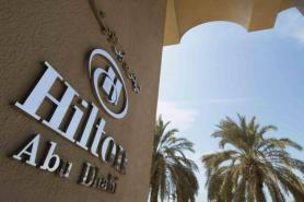 Looking back on Hilton's 100th year in hospitality