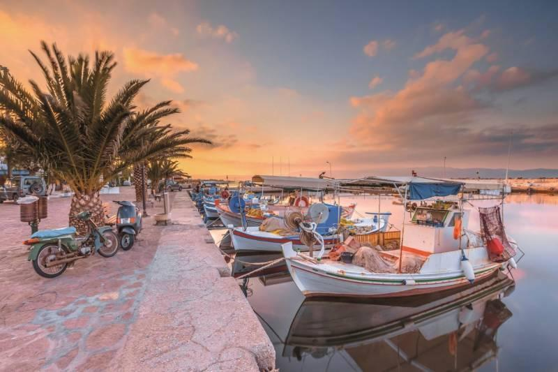 Jet2holidays expands Mykonos portfolio with new hotels