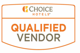Hotel Internet Services Becomes Choice Hotels Qualified Vendor