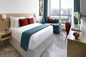 Avani Hotel and Resorts launches its First Hotel in Dubai