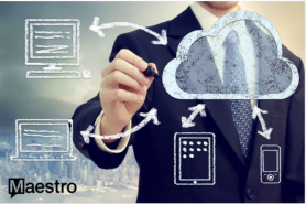 Hotel Operations in The Cloud: What Are Your Options?