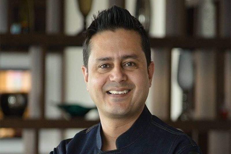 Vivek Kalia Joins Westin Kollkata Rajarhat As Their Executive Chef