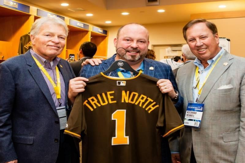 True North Hotel Group Announces Leadership Title Changes