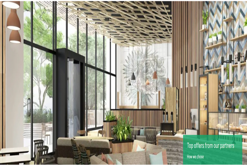 Hilton Intends To Open 20 Canopy Hotels In 2020