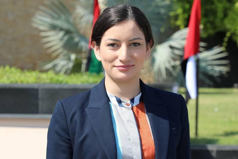 Anantara The Palm Dubai Resort Appoints Director Of Marketing And Comms