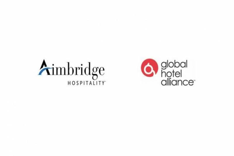Aimbridge To Offer DISCOVERY Loyalty Program To Independent Hotels