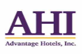 Advantage Hotels, Inc. Adds Three Hotels To VistaRez Independent Collection