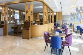 Wyndham Hotels And Resorts Introduces La Quinta To Europe