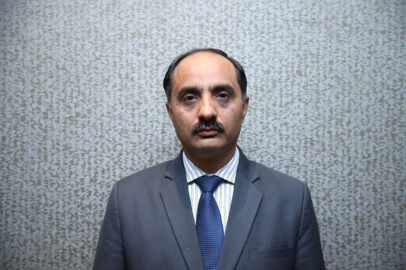 Quick Chat With Ashok Bhat, Purchase Head, Pullman New Delhi Aerocity & Novotel New Delhi Aerocity