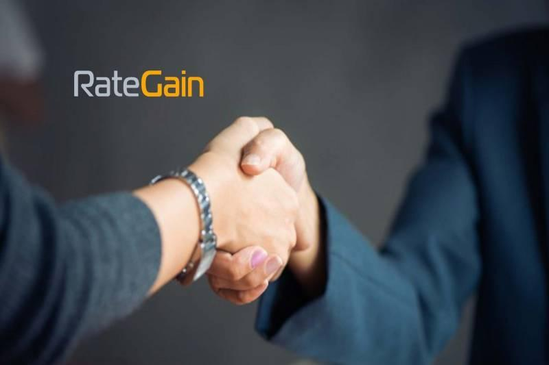 RateGain And Leonardo Partner To Revolutionize Hotel Content Distribution On A Global Scale