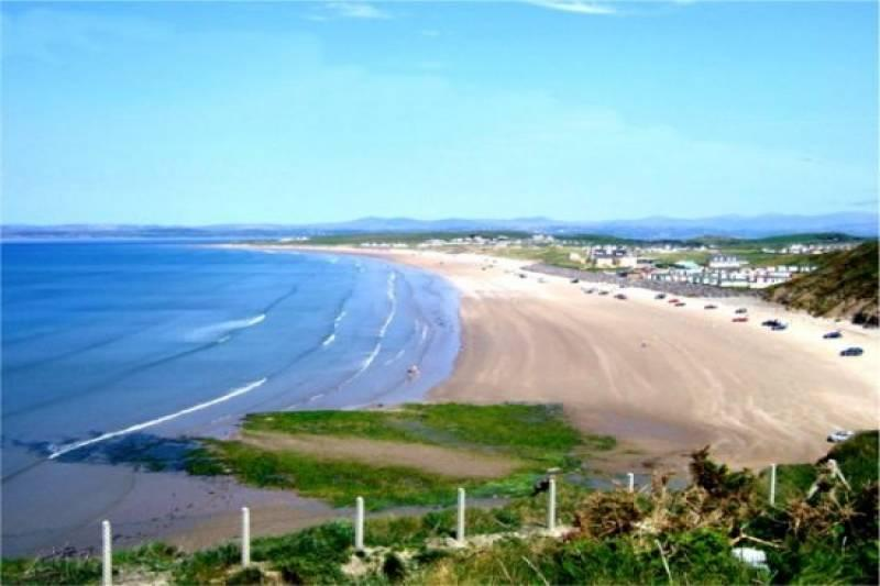 Donegal Hoteliers Call On Election Candidates To Support Tourism