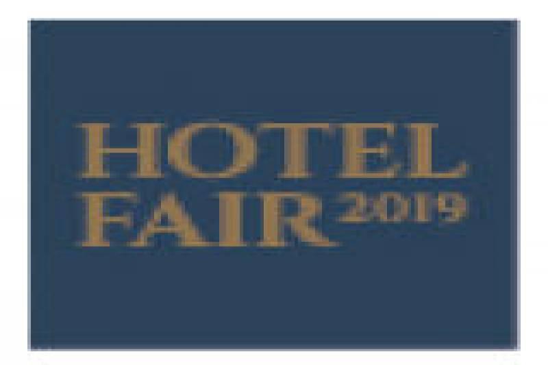HOTEL FAIR