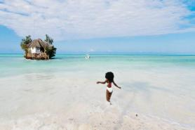 African Diaspora Travel Bloggers You Need To Know