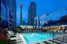 Radisson Hotels Coupon Codes Promotional Codes And Promo Codes