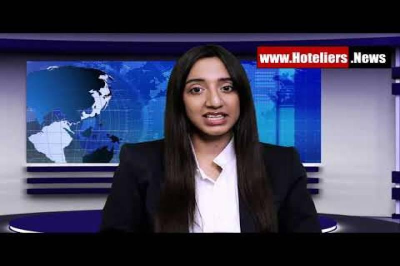 Radisson Hotel Group Announces Six Different Hotels In Africa