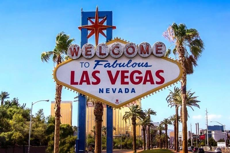 Vegas Hotel Promotions Discount Rates