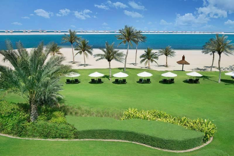 JA Beach Hotel at JA The Resort Dubai Set to Reopen August 10th, 2020 – Hospitality Net