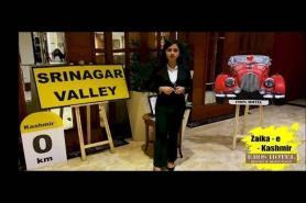 Restaurants In Delhi ??  Best Restaurants And Cafes In South Delhi Official Video