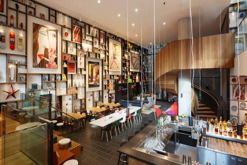 CitizenM to Enter German Market | Hotel Business
