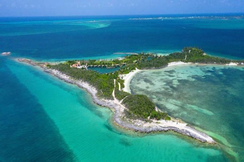 Montage Hotels & Resorts Partners With Sterling Global Financial for Montage Cay – Hospitality Net