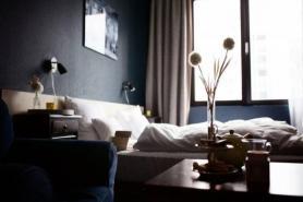 Llandudno hotel claims top spot in Tripadvisor awards