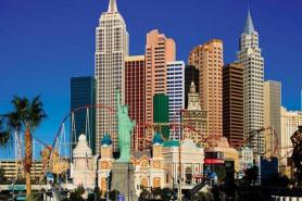 MGM Resorts Reports 'Better Than Expected' Results Since Reopening
