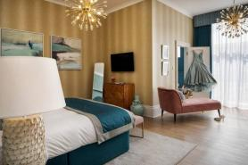 Accor unveils two new UK sites