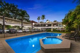 Accor Grows Its Presence In Regional Queensland With Mercure Rockhampton Hotel