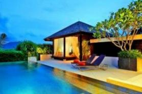 Pavilions Hotels & Resorts signs new property in El Nido, Philippines