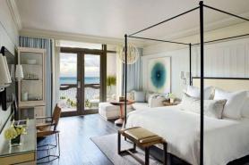 Rosewood Baha Mar (Nassau, The Bahamas) To Reopen October 2020 – Hospitality Net