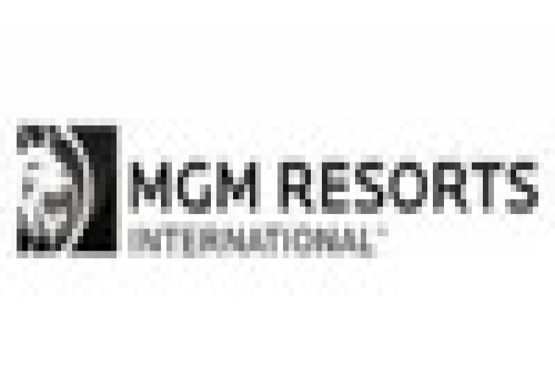 MGM Resorts International Welcomes IAC As A Significant Investor