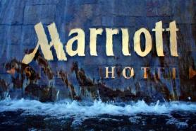 Marriott Introduces New Content on Digital Platform for Meetings and Events