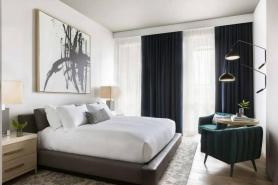 Kimpton Pittman Set to Open in Dallas' Historic Knights of Pythias Temple – Hospitality Net